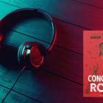 Tag din læsning til nye højder med playlisten til Concrete Rose
