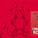 Angie Thomas tager læseren med tilbage til 1998 i ny roman