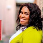 Angie Thomas' Concrete Rose er en hyldest til sorte unge