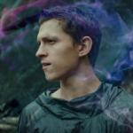 Unges onlineliv skabte Støjen – Chaos Walking er klar til premiere