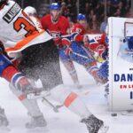 Da Lars Eller bragte Stanley Cuppen hjem til Rødovre. Smuglæs i Danskerne i NHL