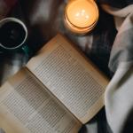 10 gode paperbacks til vinterferien