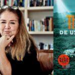 Lone Theils fortæller den virkelige (og skræmmende) historie bag Nora Sand-krimien De usynlige