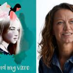 Puk Krogsøe om unge og angst: Man kan af kærlighed komme til at gøre mere skade end gavn