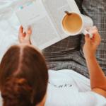 Hvad skal du læse i marts? Vi guider dig til 15 gode læseoplevelser