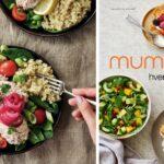 Tænker du en aften uden kød? Prøv mummums lækre bowl med tunsalat og avocado