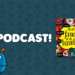 Ny podcast lærer dig at bande bedre