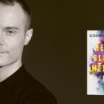Alexander Kielland Krag: Det er stadig vigtigt med repræsentation i litteraturen