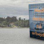 Retsmediciner om Breivik og massakren på Utøya: Det var simpelthen rendyrket menneskelig ondskab