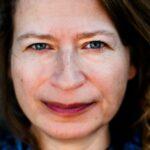 Forfatter Christina Englund: Jeg var ensom og skrøbelig, og det kan jeg genkende hos Woodman