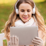 20 nye lydbøger og e-bøger du kan streame på Mofibo, Saxo Premium og Bookmate