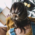 Dét skal du læse i april! 10 gode bøger til din læseliste