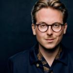 Thomas Korsgaard: Du bryder ikke et mønster bare ved at rejse væk