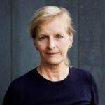 """""""Det var så dramatisk en historie, at jeg ikke kunne lade den ligge."""" Mormors breve blev til en historisk roman.  Interview med Astrid Saalbach"""