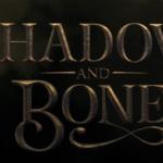 Premieren på Shadow and Bone nærmer sig – Alina kan blive landets redning eller dets undergang
