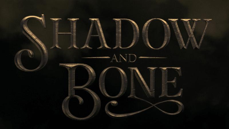 Shadow and bone, All the feels, leigh bardugo, six of crows, king of scars, den besatte konge, kragens kald, det korrupte rige, ya, young adult, ungdomsbog, ungdomsbøger, fantasy