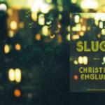 Smuglæs i det enestående romanportræt Slugt om kunstneren Francesca Woodman af Christina Englund
