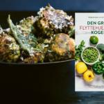 Nem vegetarisk billig scoremiddag til dig, der ikke gider at stå alt for længe i køkkenet