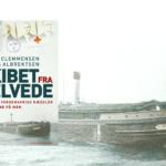 Skibet fra helvede: Rædslerne fra Anden Verdenskrig drev i land på Møn, mens danskerne fejrede befrielsen