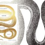 Smuglæs i Adam i Paradis. En historisk roman om intriger, kunst og kærlighed