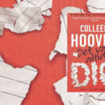 Det var altid dig. Hjerteskærende romance fra Colleen Hoover. Smuglæs i den internationale bestseller her