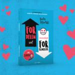 Ready, set, action – Fordelen ved hemmelige forelsker kommer som film!
