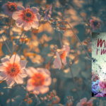 Inez Gavilanes' debutroman handler om, når systemet svigter – tyvstart på Måske i morgen her