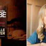 Ny krimi fra Camilla Grebe: Alle lyver. Hvor godt kender du dem, du elsker?