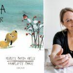 Donna finder hjem … til Merete Pryds Helle