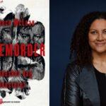 Florence McLean ved, hvad der gør mennesker til seriemordere