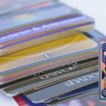Din skæbne står i kortene – tør du få den læst? Læs et uddrag af Vores skjulte evner her
