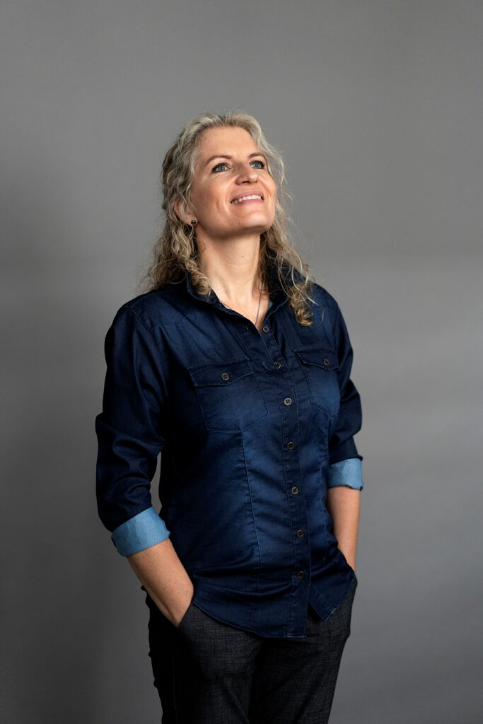 Ane Riel, Urværk