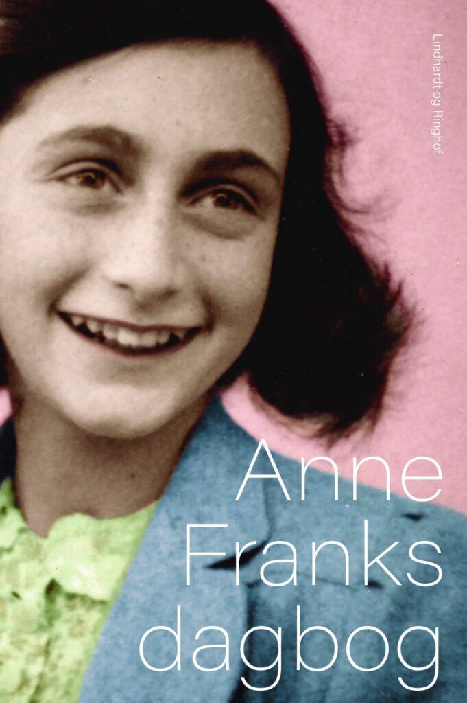 Anne Franks Dagbog, klassikere