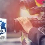 Kære læser, i dag bliver en fantastisk dag, fordi der er nyt på filmfronten om Kære Evan Hansen