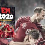 Fodboldquiz | Hvor meget ved DU egentlig om fodbold og det kommende EM?
