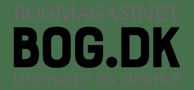 Bog.dk, Bogmagasinet, bogmagasin