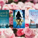Hvor mange Danielle Steel-romaner på denne liste har du læst?