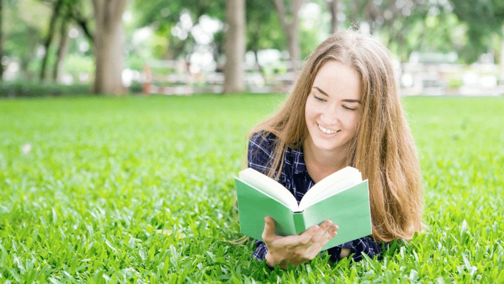 skønne romaner om kærlighed