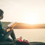 10 nye danske romaner til din læseliste