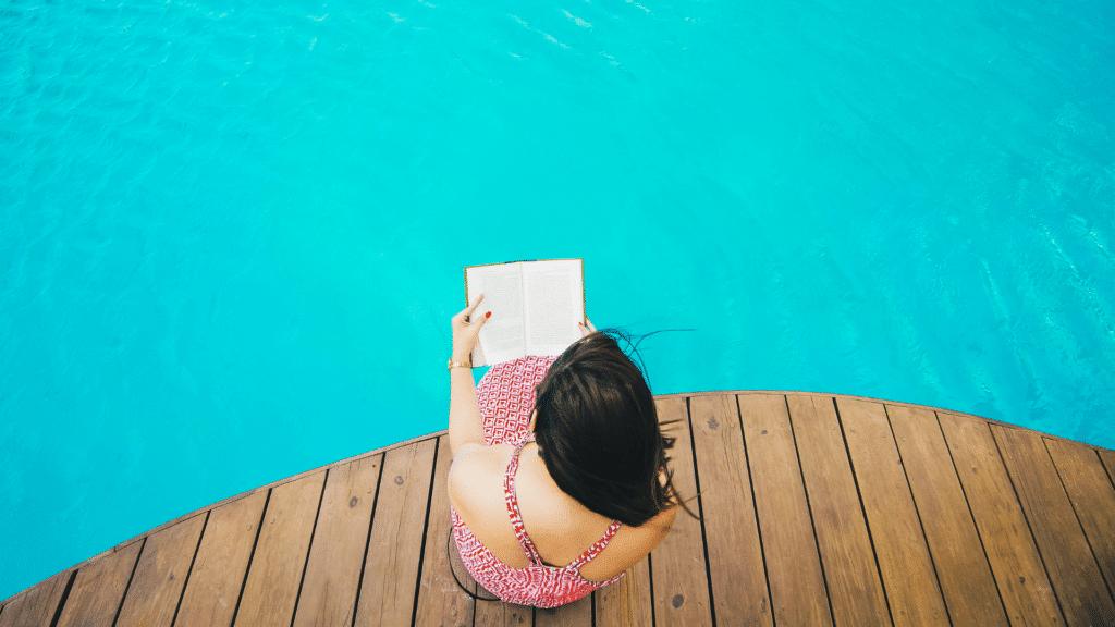 læse i juli, sommerlæsning, sommerlæseliste