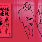 Grimme piger: Stærk roman om mobning på Instagram og uventede venskaber