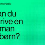 Forlaget Carlsen udskriver romankonkurrence: Kan du få børn til at grine med tårer i øjnene?