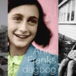 Anne Frank – et liv, et menneske ud af seks millioner