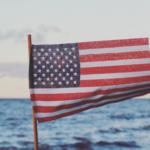 25 romaner til dig der elsker USA