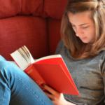 Litteraturpris – 35 bøger der har vundet priser