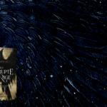 Spred vingerne ud og se, hvilken krage i Six of Crows du minder mest om
