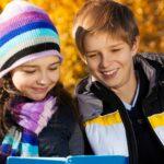Efterårets bedste børnebøger – 10 skønne bøger, dine børn ikke må gå glip af