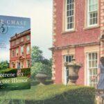Døtrene fra Foxcote Manor af Eve Chase. Smuglæs i historisk drama fyldt med familiehemmeligheder