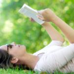 25 gode krimier og spændingsromaner til din sommer