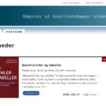 Lindhardt og Ringhof overtager Haase Forlag
